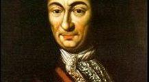 """Leibniz Schriften zur """"Monadologie"""""""