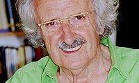 Rudolf Passian – Botschafter für das geistige Leben